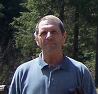 Юрий Николаевич Главчев