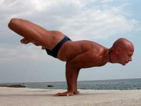 Йога в фитнес клубах санкт петербурга