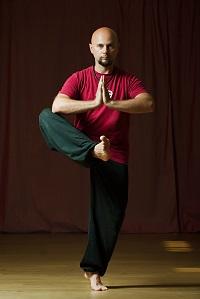 Заочное обучение инструкторов йоги