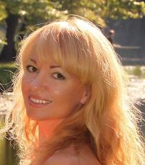 Маяна Винницкая