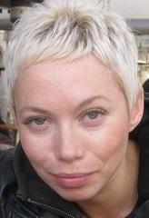 Татьяна Лысак